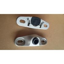 Reten Antivibrador Porton Lat. Ducato Boxer Jumper Aluminio