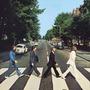 The Beatles Abbey Road!! Vinilo!!