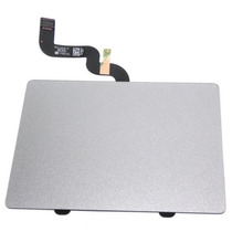 Apple Macbook Pro 2012 A1398 15  Retina Trackpad Touchpad 82
