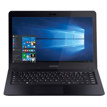 Compaq Presario 21-n1f7ar Notebook Core I7 4gb 1tb Win 10