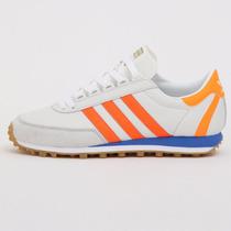 Zapatillas Adidas Originals Nite Jogger Vintage Mcvent.club