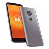 Celular Libre Motorola Moto E5