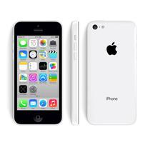 Apple Iphone 5c 16gb 4g Original Sellado+liberado