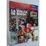 El Grafico Extra Nº 340 - San Lorenzo Campeon Inicial 2013