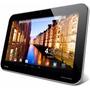 Tablet Gamer Toshiba Excite 10 Quadcore Nvidia 16g Hdmi Gps*