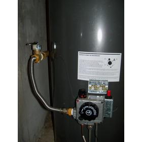 Plomero Gasista Matriculado Destapaciones - Precios Cuidados