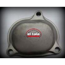 Tapa Regulacion Valvulas Megelli 250 Original Motomel.eltala