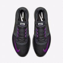 Zapatillas Nike Zoom Speed Tr, Nuevas En Caja. Importadas