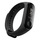 Xiaomi Mi Band 3 Reloj Inteligente Cardio Smart Watch