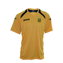 Remera Joma Champion Ii Poliester Almirante Brown