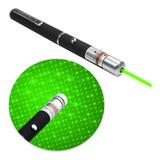 Puntero Presentador Laser 200mw + Efecto Lluvia Muy Potente