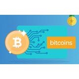 Bitcoins 24h - Envío Inmediato - Comprar Bitcoin Fácil