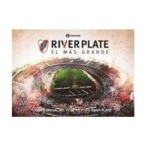 River Plate El Mas Grande