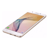 Celular Samsung Galaxy J7 Prime 16 Gb Consultar