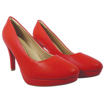Zapatos Mujer Stillettos Piccadilly 841029 Solo 38
