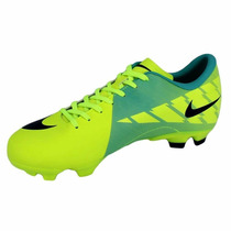 97a0d0e0aab8a3 Botines Adulto Papi Fútbol - Indoors Nike con los mejores precios ...