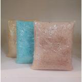 Sales Aromaticas - Sales De Baño - Aromaterapia - X 1 Kilo