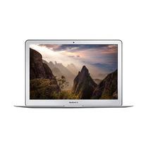Apple Macbook Air 13.3 Mmgg2 I5 1.6ghz 8gb 256gb Sellado!