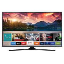 Smart Tv Uhd 4k Samsung 50  Un50ku6000