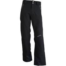 Garmont Pantalon De Softshell Sr 7044 Andinismo Ski