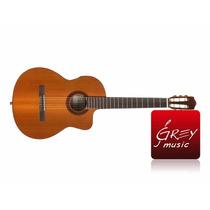 Guitarra Còrdoba C5-ce. Con Microfono Ecualizador Fishman