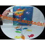 Caña De Pesca (juegos Didacticos)