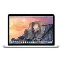 Macbook Pro 13.3   Apple Mf839le/a