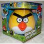 Muñeco Angry Birds,con Luz,sonido,movimientos Y Pone Huevos