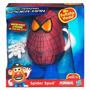 Sr Cara De Papa Spiderman Toy Story Original Hasbro