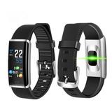 Reloj Inteligente Smart Band Sport  Cardio Watch Ultra Pro