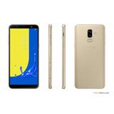 Samsung J8 2018 32gb 3gb Ram 0riginales+garantía+envío