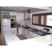 Muebles Para Cocinas- Diseños Propios