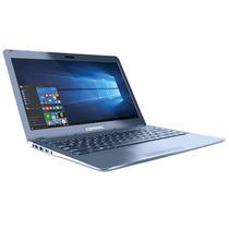 Notebook I7 Compaq Nuevo Modelo 6ta Gen./1 Tera/14 /ultra