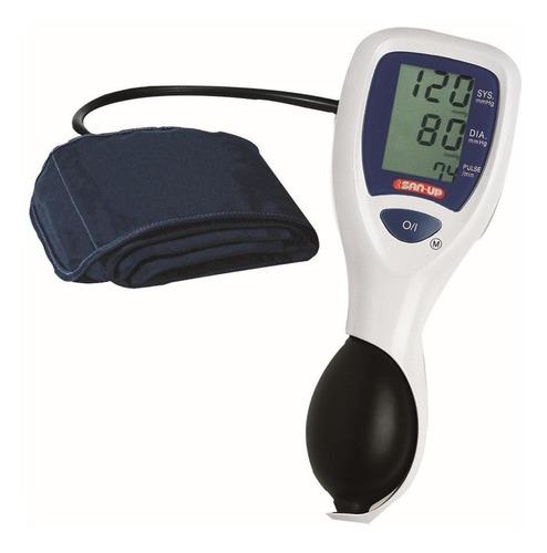 Tensiómetro Digital San-up Bp3as1-2/702