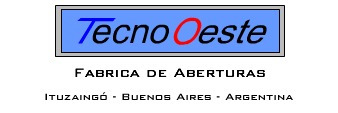 Aberturas Frente De Placard Pino 200x240 C/baulera Corredizo