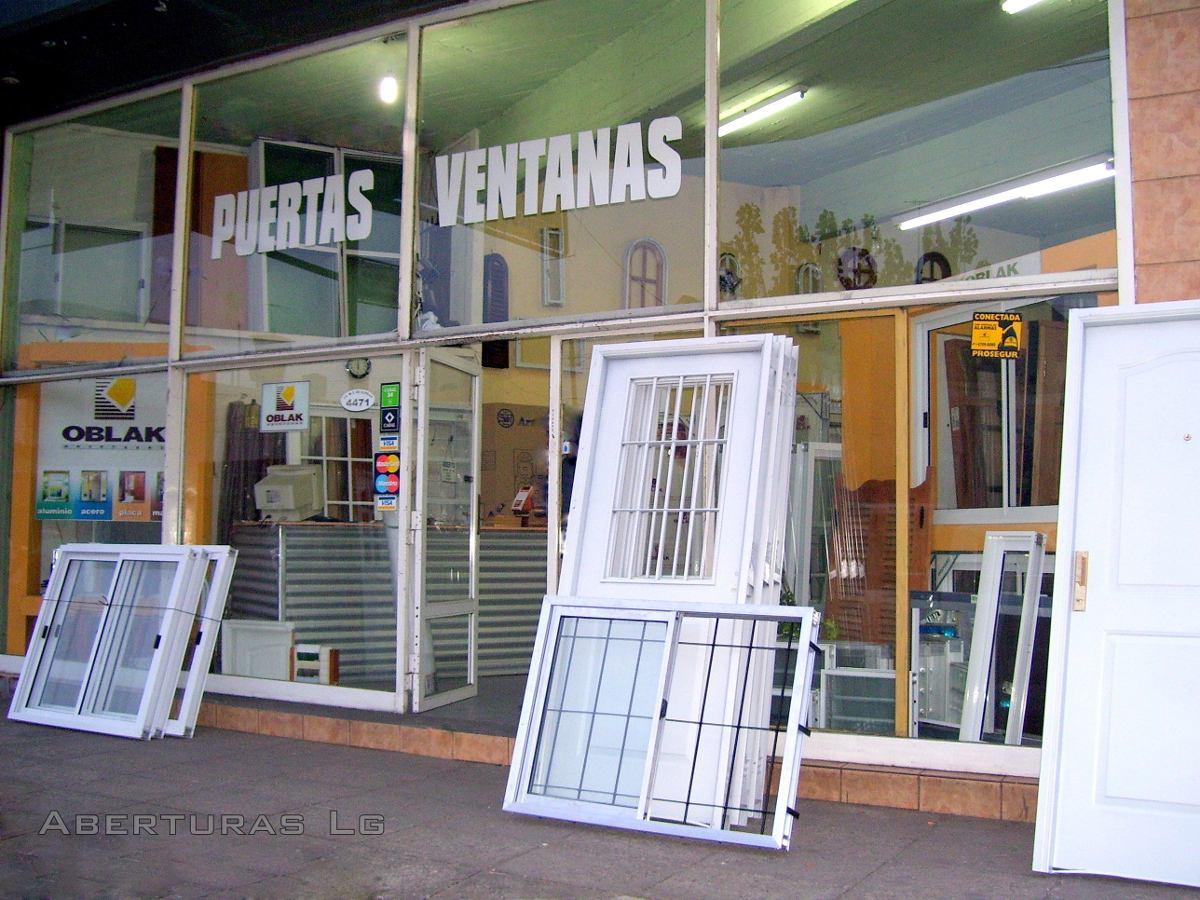 aberturas lg fabrica de aberturas herrero rotonda modena