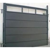 Aberturas abertura ventanas ventana puerta porton share for Puertas balcon usadas