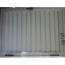 Postigon Celosia De Aluminio Fabrica De Aberturas Caballito