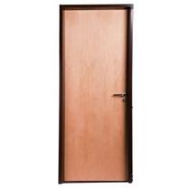 Puertas Placas Para Durlock 60 Y 70