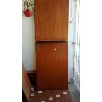 Puerta Placa Cedro Para Cocina Barra Veala¡399 $