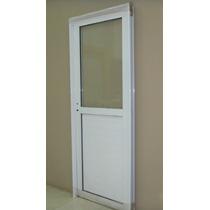 puertas de aluminio precios aberturas en pisos paredes