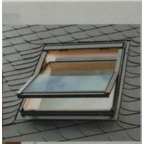 ventanas para techos aberturas en pisos paredes y