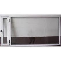 Patagonicas Modena Aluminio Blanco 150x90 $ 3625