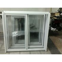 Ventana De Aluminio 0.80 X 1.00 El Mejor Precio Del Mercado