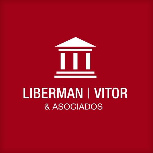 Abogados - Laboral, Civil, Penal, Comercial 24 Horas.