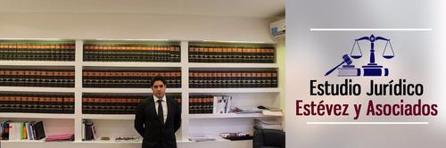 Abogados - Ley Reparacion Historica - Jubilaciones