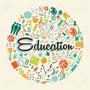Clases Particulares De Apoyo Primarios Secundarios Universit