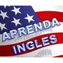 Profesor De Ingles Nativo De U. S. A.