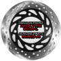 Disco De Freno Honda V Men 125 Original Solo En Fas Motos