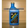 Aceite Honda Hp2 Sintetico 100% Made In Usa Para Exigentes!